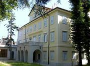 Civico Museo Sartorio - Trieste