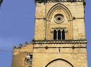 Cattedrale di Nicosia - Nicosia