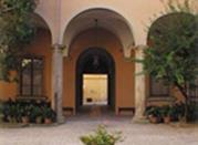 Palazzo Codronchi - Imola