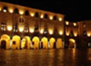 Palazzo Comunale - Viterbo
