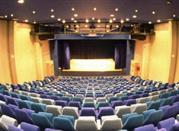 Teatro Silvio Pellico - Trieste