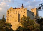 Castello Vescovile - Brunico