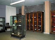 Museo di Fisica - Cagliari