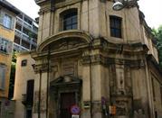 Museo Studio Francesco Messina - Milano