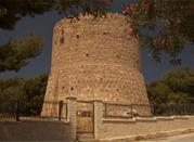 Torre Torrazzo - San Vito Lo Capo