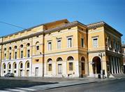 Teatro Alighieri - Ravenna