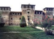 Rocca di Cento - Cento