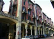 Palazzo dei Pavoni - Savona