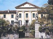 Villa Rigono Savioli - Abano Terme