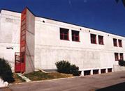 Museo del Falegname