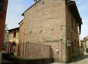 Palazzetto degli Eustachi - Pavia