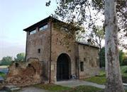 Porta degli Angeli - Ferrara