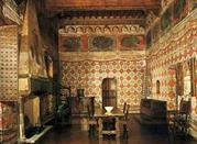 Museo della Casa Fiorentina Antica - Firenze