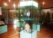 Museo Diocesano - Acerenza