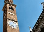 Torre Bissara - Vicenza