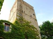 Torre Maggiore - Ravello