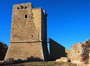 Torre di Collelungo - Grosseto