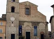 Cattedrale di Macerata - Macerata