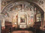 Museo Civico: Quadreria di Palazzo Comunale - Prato