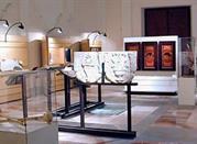 Museo Diocesano - Capua