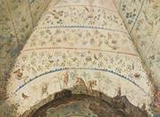 Catacombe di Pretestato - Roma