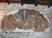 Museo Diocesano - Gubbio