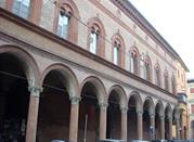 Palazzo Felicini - Bologna