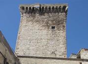 Torre Normanna - Rutigliano