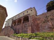 Castello di Pocapaglia - Pocapaglia