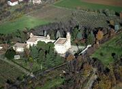 Villa Martuzzi trasformato - Vignola