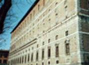 Palazzo Landi - Piacenza