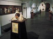 Museo della Maschera, del Folklore e della Civiltà Contadina - Acerra