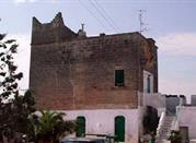 Masseria Prete - Bari