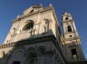 Cattedrale di Foggia - Foggia