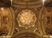La Cattedrale di Fossano - Fossano