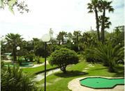 Rivergreen Golf - Rimini