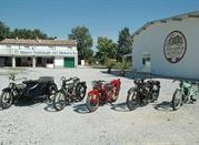 Museo del Motociclo - Rimini