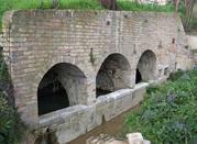 Fonte Acqua Ventina  - Penne