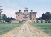 Castello Procaccini - Chignolo Po