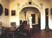 Museo Muratoriano - Modena