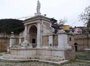 Fontana Cavallina  - Genzano di Lucania