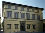 Palazzo Gigli - Lucca