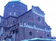 Duomo - Pavia