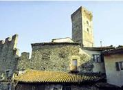 Castelletto di Milanere - Almese