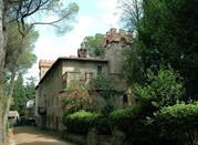 Permanent Documentation Centre of the Battle of Trasimeno - Tuoro sul Trasimeno