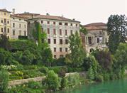 Palazzo Sturm - Bassano del Grappa