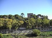 Colle Aventino - Roma