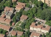 Palazzina della Viola - Bologna