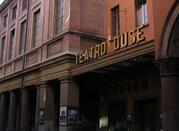 Teatro Duse - Bologna