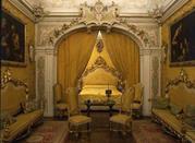 Palazzo Tozzoni - Imola